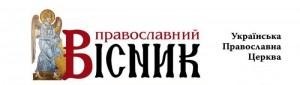 visnik_1_